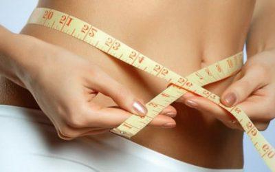 Perte de poids à Repentigny